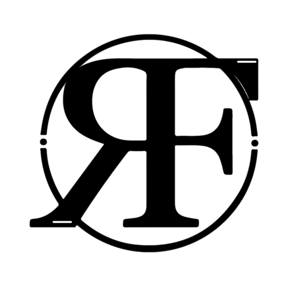 rf isolation logo